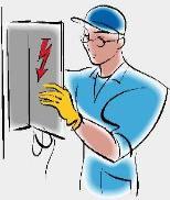 electrician 1 -154x238 1 -154x182